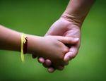 Чужих детей не бывает: Безопасность детей - в наших руках