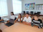 Единый урок по безопасности в сети Интернет «Полезный и безопасный Интернет»