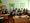 Практико-ориентированный семинар