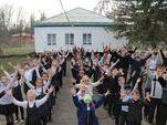 «Неделя  здоровья школьников Кубани»